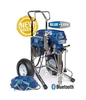 Mark V Standard BlueLink GRACO