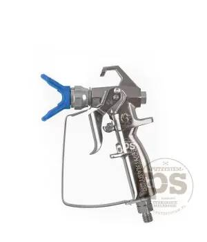 Pistolet Contractor GRACO agregat malarski