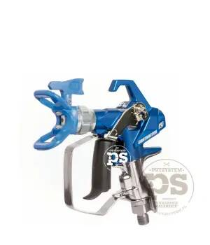 Pistolet Contractor PC Compact GRACO agregat malarski