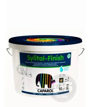 Sylitol Finish 10L Baza 1