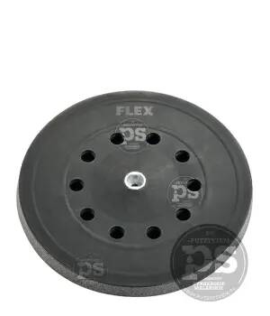 Adapter FLEX WST 700 Soft