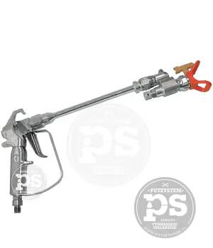 Pistolet OFS Graco