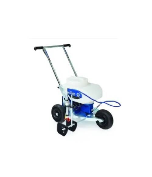 Graco Graco FieldLazer S90  malowarka do boisk